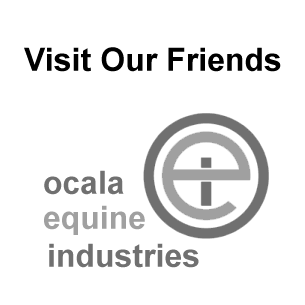 Ocala Equine Industries